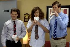 Workaholics to end after upcoming 7th season http://ift.tt/2fmA2Tn