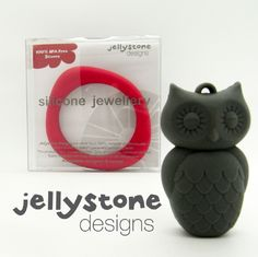 Buttercup Ink : BRANDING + GRAPHIC DESIGN : THE BLOG: PRODUCT love: Jellystone Designs
