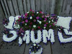 Funeral Tributes...