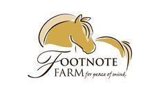 Footnote Farms Logo