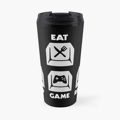 Gaming Tastatur Geschenk Nerd Game von Aliastueni | Redbubble Nerd, Coffee, Games, Drinks, Accessories, Birthday, Gifts, Kaffee, Drinking