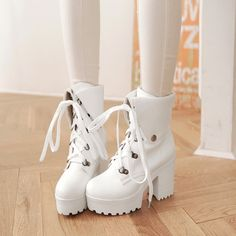 60+ Girly shoes ideas | girly shoes