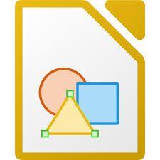 Aplicaciones De Libre Uso Capas Software Imprimible