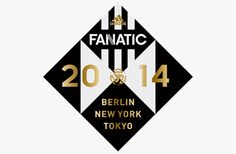adidas-announces-fanatic-football-tournament-01