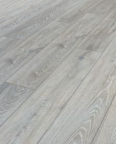 Wickes Shimla Grey Oak Laminate Flooring – Pack with oak cabinets laminate with oak cabinets laminate with oak cabinets vinyl Grey Laminate Flooring, Cheap Hardwood Floors, Hallway Flooring, Modern Flooring, Best Flooring, Timber Flooring, Bedroom Flooring, Flooring Options, Stone Flooring