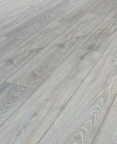 Wickes Shimla Oak Laminate Flooring | Wickes.co.uk