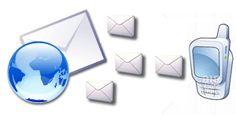 SMSGATEWAYHUB_BULKSMSINTERNALCOMMUNICATION: How is Bulk SMS Helpful in Marketing
