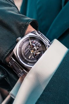 Mechanical Watch, Automatic Watch, Omega Watch, Watches, Luxury, Leather, Accessories, Collection, Clocks