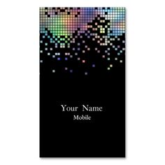 Holographic foil printing holographictranslucent pinterest holographic foil printing holographictranslucent pinterest holographic foil business cards and type design colourmoves