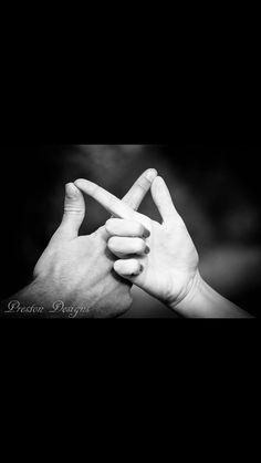 Texas Tech Infinity blackandwhite love red raiders wreckemtech engagement wedding proposal save the date