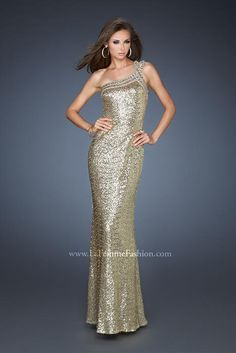 La Femme 18638  La Femme Prom 2017 Prom Dresses, Bridal Gowns, Plus Size Dresses for Sale in Fall River MA | Party Dress Express