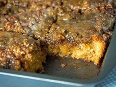 Granny Cake 5