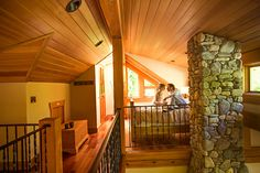 tofino wedding photographer. cabin intimate portraits. couples boudoir.