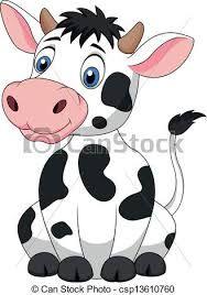 151 besten Kühe Kuh Applikation Bilder auf Pinterest | Appliques