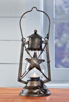 1000+ ideas about Lantern Candle Holders on Pinterest  Lanterns, Candle Lant...