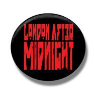 NEW for 2019! Full color design on 1 & 3/4 inch pin! Stock number- PIN #3 $1 each, with FREE SHIPPING! PLEASE NOTE: we can no longer accept orders for only pins (unless you order more than 15) or pins with only a sticker. It costs about $3 to mail a pin and with free shipping we're losing money. So orders for only pins, or pins with just a sticker, will not be accepted unless you also order other items like a shirt, CD, tote bag, poster, etc. Victorian Gothic, Gothic Lolita, London After Midnight, Gothic Accessories, Psychobilly, Sticker, Number, Money, Tote Bag