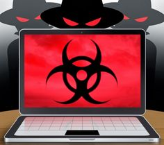 How to uninstall Tdlroyijpds Malware, removal of Tdlroyijpds Spyware and Adware. Tdlroyijpds is a lethal browser hijacker. This threat is capable of Internet Explorer, Popup, Navigateur Web, Windows Registry, Zero Days, Pop Up Ads, How To Uninstall, Computer Virus, Trojan Horse