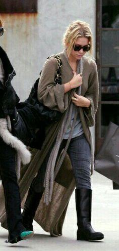 Grey, Pants, Fashion, Urban, Bonn, Gray, Trouser Pants, Moda, Fashion Styles