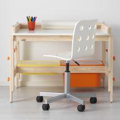 les 47 meilleures images du tableau bureau enfant sur pinterest bureau chambre bureau d 39 tude. Black Bedroom Furniture Sets. Home Design Ideas