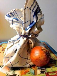 verschiedene Wickel Superfoods, Natural Baby, Jar, Health, Bath Bombs, Wellness, Fitness, Nature, Blog