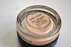 Αποτέλεσμα εικόνας για bare study mac paint pot
