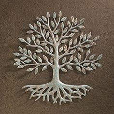 Tree Of Life   Family Tree Wall Decor