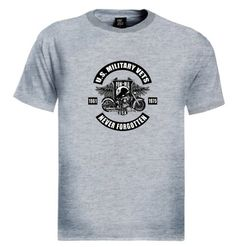 Us Military Vets T-Shirt Brand new 100% cotton standard weight t-shirt as shown in the picture. Express yourself through our t-shirts and make a statement. Add this item to your shopping cart by choosing the size and color you like. - See more at: http://www.greenturtle.com/Army/Army/Us-Military-Vets-T-Shirt-5131/#sthash.LbJHshCg.dpuf