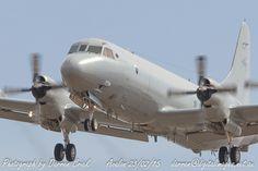 #RAAF Orion at Avalon #Airhsow 23/02/15. #avgeek #aviation #photography #YourADF Canon Australia Avalon Airport