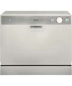 Cheap Table Top Dishwasher Uk : ... The Best Deal, Buy Cheap Save In UK http://www.gotoshopping.co.uk