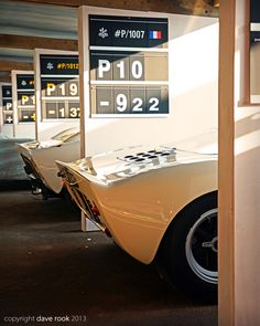 race car, gt40 paddock, ford gt40, car and garage, auto