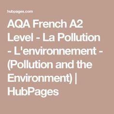 pollution essay in french   las dangers de la pollution pollution essay in french