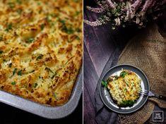 Cottage pie – angielska wiejska zapiekanka | Karo in the Kitchen