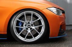 Tuningsuche #BMW 328i Touring #cars #sportscar #luxury #cartuning #turbo #sportscars More from #BMW >> http://www.motoringexposure.com/vehicle-make/bmw/