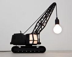 Wrecking-Ball-Lamp-Lampe-Studio-Job-01