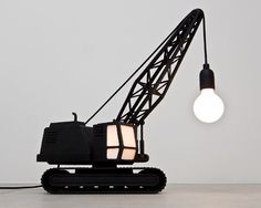 Wrecking-Ball-Lamp-Lampe-Studio-Job-01