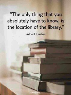 I Love Books, Books To Read, Great Quotes, Inspirational Quotes, Quotes Quotes, Motivational Quotes, Good Book Quotes, Nerd Quotes, Fandom Quotes