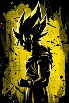 Son-Goku Dragonball Z Dragon Ball Gt, Wallpaper Do Goku, Marvel Wallpaper, Dragonball Wallpaper, Wallpaper Desktop, Mobile Wallpaper, Desktop Backgrounds, Disney Wallpaper, Wallpaper Quotes
