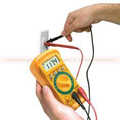 http://termometer.dk/multimeter-r13262/generalle-multimetre-r13315/multimeter-minitec-53-MN26T-r13323  Multimeter, Minitec  Stort LCD-display  AC / DC spænding og strøm, modstand, kapacitans, frekvens, temperatur, Duty Cycle, Diode / Continuity  Relativ nul, Data Hold, Range Hold og Auto Power Off  10A sikring  Overbelastningsbeskyttelse og indikator  Inkluderer beskyttende hylster med stativ, universal type K perle wire temperaturføler, 2 AAA batterier og testledninger...