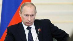 Why European Leaders Are Repairing Ties With Putin