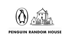 2013: Publishing Giants Penguin and Random House merge to become the world's largest publisher.  2014: Marilyn Jenett gets book deal with Penguin Random House, one of the largest events of her life :)