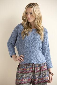 Yarn : Tahki Stacy Charles, Inc., Supplying Knitters with Fabulous Fibers and Yarn