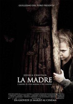 Watch Mama 2013 Full Movie Online Free