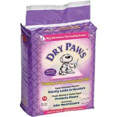 How To Potty Train Your Dog #dogtrainingpotty#dogpottytraining#pottytrainingdog#dogpeepads#dogwashablepads#dogdiapers#dogpottypads#dogpottydiapers