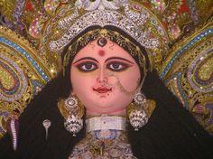 Famous Jagadarti Puja 2013 in Chandannagar http://www.pujaonline.net/jagadhatri-puja-2013-dates-time/