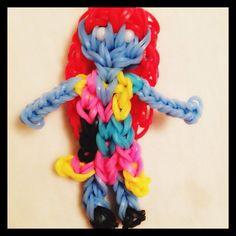 Scorpion | Rainbow Loom Projects | Pinterest | Scorpion and ...