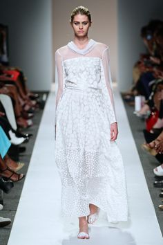 South African Fashion Week SDR Photo South African Fashion, White Dress, Formal Dresses, Womens Fashion, Collection, Dresses For Formal, Formal Gowns, Formal Dress, Women's Fashion