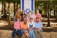 Sharing Pictures and Memories of Sukkot (Feast of Tabernacles) 2015 - Radical Femininity Feast Of Tabernacles, Messianic Judaism, Camping Signs, Religious Studies, Life Cycles, The Covenant, Dear Friend, Religion, Bible