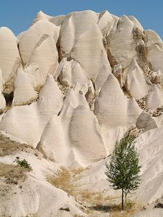 Kapadokya, Turkey Around The World In 80 Days, Travel Around The World, Around The Worlds, Cappadocia Turkey, Istanbul Turkey, Pictures Of Turkeys, Places To Travel, Places To Visit, Turkey Travel
