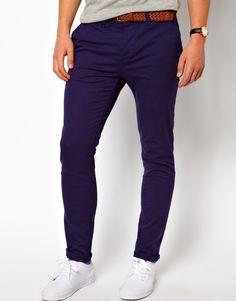 moda-pantalones-y-jeans-vaqueros-hombre-otono-invierno-2013-2014-tendencias-chinos-pitillo-asos