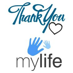A Special Thank You From The My Life Foundation! www.themylifefoundation.org ‪#‎shares‬ it with these ‪#‎hashtags‬ / ‪#‎themylifefoundation‬ ‪#‎allvolunteer‬ ‪#‎501c3‬ ‪#‎npo‬ ‪#‎nonprofit‬ ‪#‎nonprofitorganization‬ ‪#‎mylife‬ ‪#‎life‬ ‪#‎foundation‬ ‪#‎nj‬ ‪#‎wrightstown‬ ‪#‎newjersey‬ ‪#‎fortdix‬ ‪#‎mcguireafb‬ ‪#‎lakehurst‬ ‪#‎ThankYou‬ ‪#‎Contributors‬ ‪#‎Thanks‬ ‪#‎Contributions‬ ‪#‎rak‬ ‪#‎help‬ ‪#‎support‬ ‪#‎Philanthropy‬ ‪#‎GiveBack‬ ‪#‎MakeADifference‬ ‪#‎RandomActsofKindness